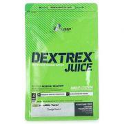 Углеводы от Olimp Dextrex Juice (апельсин) (25 порц/1000 гр)
