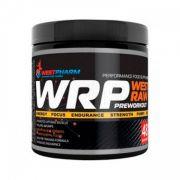 Предтренировочный комплекс от WestPharm - WRP (West Raw Preworkout) (сладкая вата) (48 порц/345 гр)