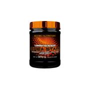Креатин от Scitec Nutrition 100% Crea Star (кола) (30 порц/270 гр)