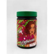 Л-карнитин от Bona Diet (малина) (80 порц/100 гр)