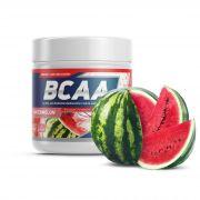 BCAA от Genetic Lab BCAA 2:1:1  (Арбуз) (20 порц/ 250 гр)