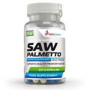 Saw Palmetto от West Pharm (60 порц/60 капс)
