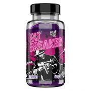 Busta Cap Fat Breaker