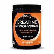 Creatine Monohydrate Pure 300g