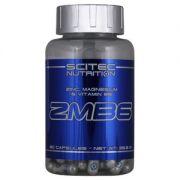 SN ZMB 6 60caps