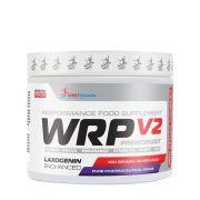 Предтренировочный комплекс West Pharm WRP version 2 (лесные ягоды) (30 порц/300 гр)