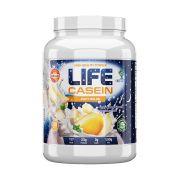 Казеин от LIFE (USA) Casein (дыня) (15 порц/500 гр)