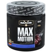 Изотоник от Maxler Max Motion (вишня) (25 порц/500 гр)