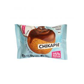 Протеиновое печенье от CHIKALAB Chikapie (кокос)