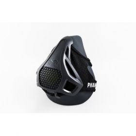 Тренеровочная маска Phantom