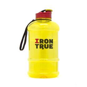 IRONTRUE 1.3л (ITB941-1300) (Желтый-Красный-Желтый)