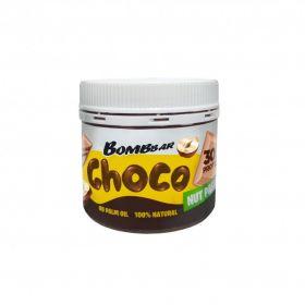 Шоколадная паста с фундуком от BOMBBAR (150 гр)