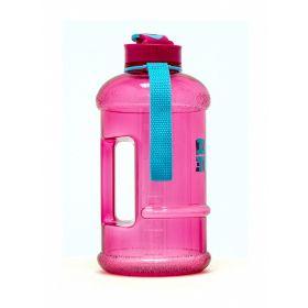 IRONTRUE 1.3л (ITB941-1300) (Розовый)